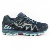 Pantofi sport Joma Tktrek 903 bleumarin pentru Femei