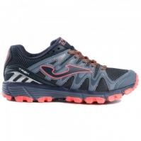 Pantofi sport Joma Tktrek 912 gri pentru Femei