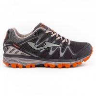 Pantofi sport Joma Tktrek 919 mov pentru Femei