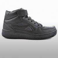 Pantofi sport Kappa Bash Mid Barbati