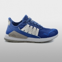 Pantofi sport Kappa Inspection Barbati