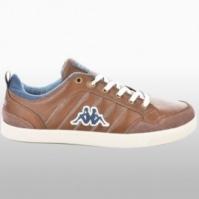 Pantofi sport casual Kappa Rooster Barbati