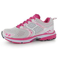 Adidasi alergare Karrimor D30 Excel pentru Femei