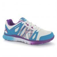Adidasi alergare Karrimor Duma 2 pentru fete