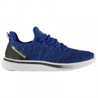Pantofi Sport Karrimor Velox 2 pentru Barbati