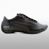 Pantofi sport piele Puma Mamgp Future Cat 306025-02 Barbati
