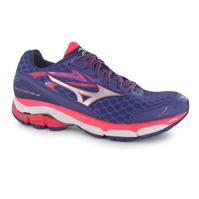 Adidasi alergare Mizuno Wave Inspire 12 pentru Femei