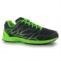 Pantofi Sport New Balance MT330v2 pentru Barbati