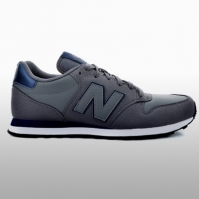 Pantofi sport New Balance GM500DGN Barbati