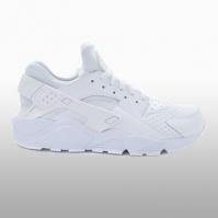 Pantofi sport Nike Air Huarache 318429-111 Barbati