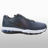 Adidasi sport Nike Air Max Full Ride Tr 1.5 869633-406 Barbati