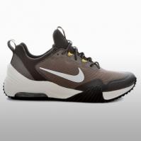 Pantofi sport Nike Air Max Grigora Barbati