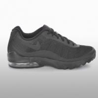 Pantofi sport Nike Air Max Invigor 749680-001 Barbati