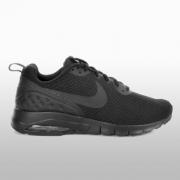 Pantofi sport Nike Air Max Motion Lw Barbati