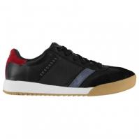 Adidasi sport Skechers Zinger pentru Barbati