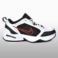 Pantofi sport Nike Air Monarch Iv Barbati