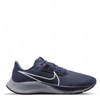 Pantofi Sport Nike Air Zoom Pegasus 38 pentru Barbati bleumarin albastru