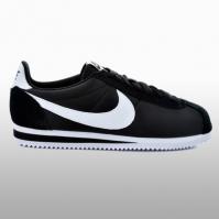 Pantofi sport Nike Classic Cortez Nylon Barbati