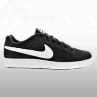 Pantofi sport Nike Court Royale Suede Barbati
