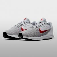 wholesale dealer 1a1da 89902 Adidasi sport Nike Downshifter 9 AQ7481-006 Barbati