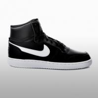 Pantofi sport Nike Ebernon Mid Barbati