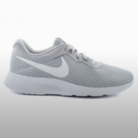 Adidasi sport Nike Tanjun 812654-010 Barbati