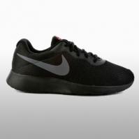 Adidasi sport Nike Tanjun 812654-015 Barbati