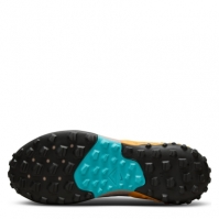 Adidasi alergare Nike Wildhorse 7 pentru Barbati bleu gri