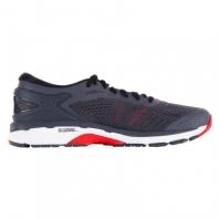 Pantofi Sport Asics Gel Kayano 24 Road pentru Barbati