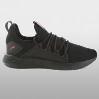 Pantofi sport Puma Nrgy Neko Black 191068-07 Barbati