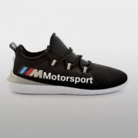 Pantofi sport Puma Bmw Mms Evo Cat Racer Barbati