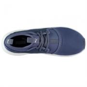 Pantofi Sport Puma Phenom pentru Femei