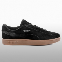 Pantofi sport piele Puma Smash V2 364989-15 Barbati