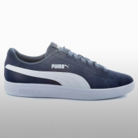 Pantofi sport Puma Smash V2 Barbati
