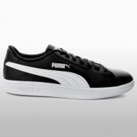 Pantofi sport Puma Smash V2 L Barbati