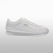Pantofi sport Puma Turin Barbati