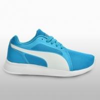 Pantofi sport Reebok Cl Lthr Barbati