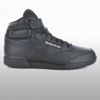 Pantofi sport Reebok Ex-o-fit Hi Barbati