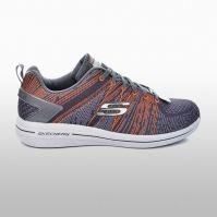 Pantofi sport Skechers Burst 2.0 Barbati