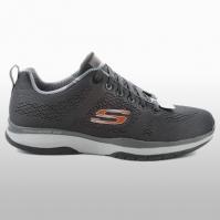 Pantofi sport Skechers Burst Tr- Coram Barbati