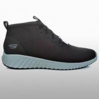 Pantofi sport Skechers Skech-ascent- Spike Barbati