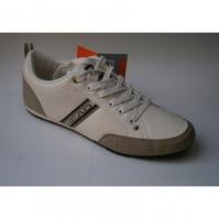 Pantofi street adult FA 020