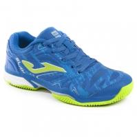 Pantofi tenis barbat Tslam Joma 904 Royal zgura