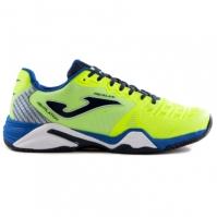 Pantofi tenis Joma 711 Fluor