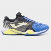 Pantofi tenis Joma 804 Royal toate suprafetele