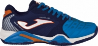 Pantofi tenis Joma 804 Royal zgura