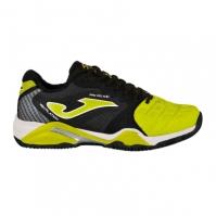 Pantofi tenis Joma 811 Fluor toate suprafetele