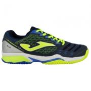 Pantofi tenis Tace Joma 703 bleumarin zgura