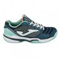 Pantofi tenis Tace Joma 703 bleumarin zgura pentru Femei