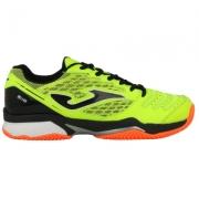 Pantofi tenis Tace Joma 711 Fluor zgura
